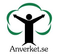 Anverket.se, Niklas Lindberg